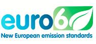 me-afecta-la-Normativa-Euro6